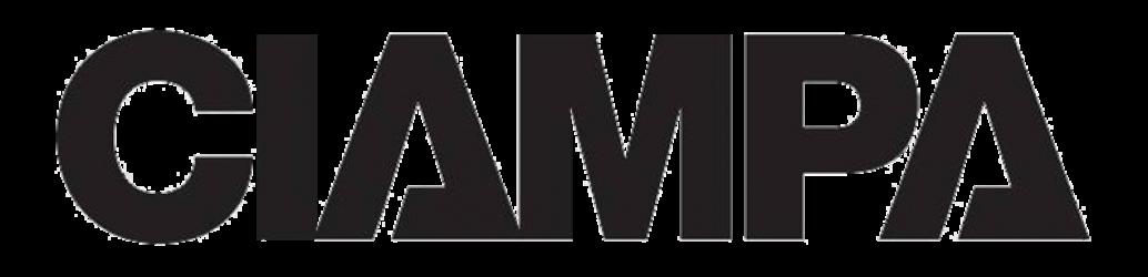 Ciampa Organization